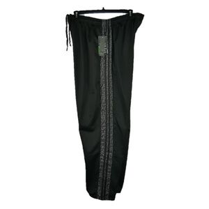 Nwt Game Time Mens Sz 4XL Tricot Athletic Pants